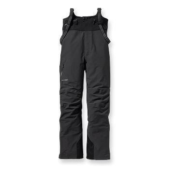 Patagonia Men's Stretch Element Low Bibs